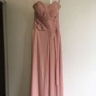 Evening/Ball Dress