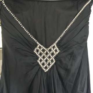 Evening/Cocktail/Ball Gown