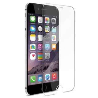 iPhone 7 Glass Screen Protector.
