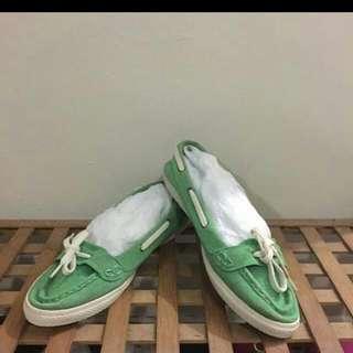 Free Ongkir!!  Zara Shoes Size 41