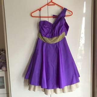 DRESS CLEARANCE!!!!