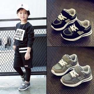 寶貝自留款---N---運動鞋----童鞋