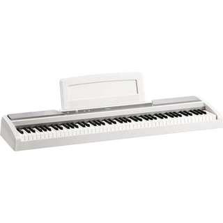 電鋼琴KORG SP-170s
