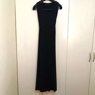 Avel Bacudio RTW Dress