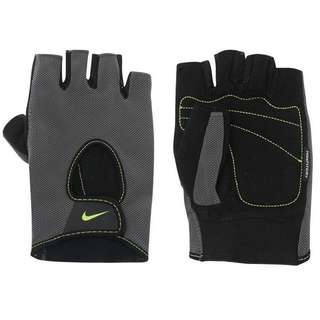 Mens Training Glove