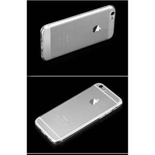 Transparent Case for iphone 6/6s