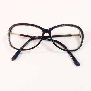 Kacamata Tomford / frame kaca mata