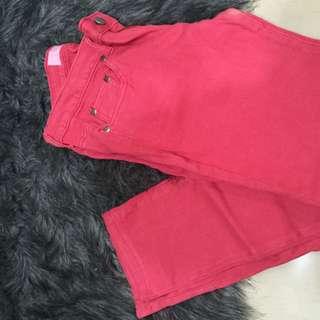 BAYO Denim Jeans