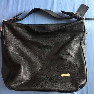 Handbag Beverly Hills Polo Club