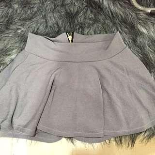 Skort/Mini skirt from Bangkok
