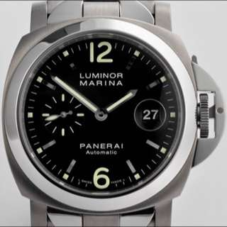 Looking For Pam 165