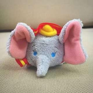Disney Dumbo Elephant Mini Tsum Plush [In Stock]