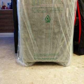 "Cheaper Than A 25""! Samsonite Tri-Go 29"" Spinner Luggage. Brand new!"