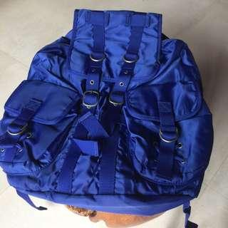 H&M 時尚後背包