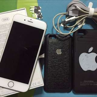 iPhone 6 128Gb FAST DEAL
