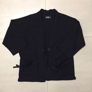和服size:L