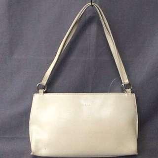Authentic Furla Small Shoulder Bag