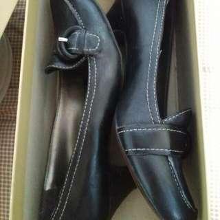 全新Naturalizer女裝鞋