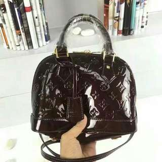 Offer ! Lv Alma Bb Vernis