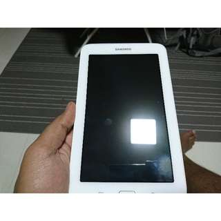 Samsung Galaxy Tab 3 Lite 7.0 (WiFi Only)