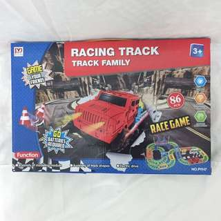 Sale!Racing Track