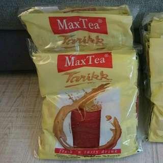 現貨 印度拉茶