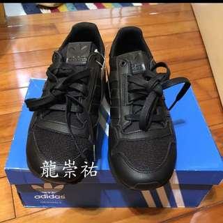 Adidas Zx500 OG Black
