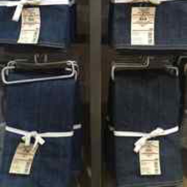 無印良品 100%棉 黑色 43*43cm 抱枕套