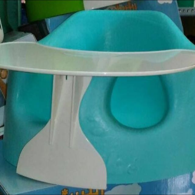 Anbebe booster Seat