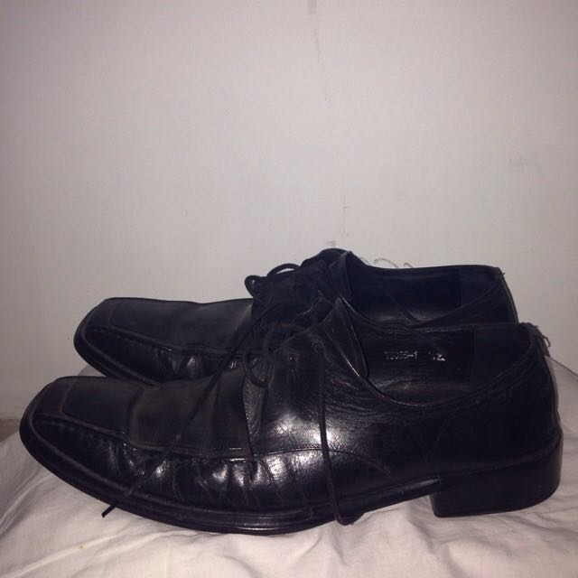 ANDREW SHOES