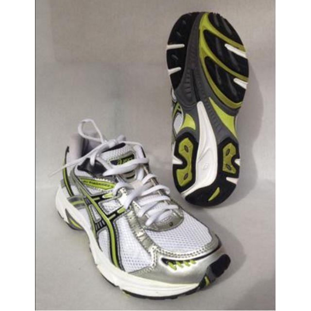 BNIB] (2E) Chaussures de Asics course Asics Gel T10XQ SP GEL KANBARRA 4 SP (2E) , Sports 68d5e3c - madridturismobitcoin.website