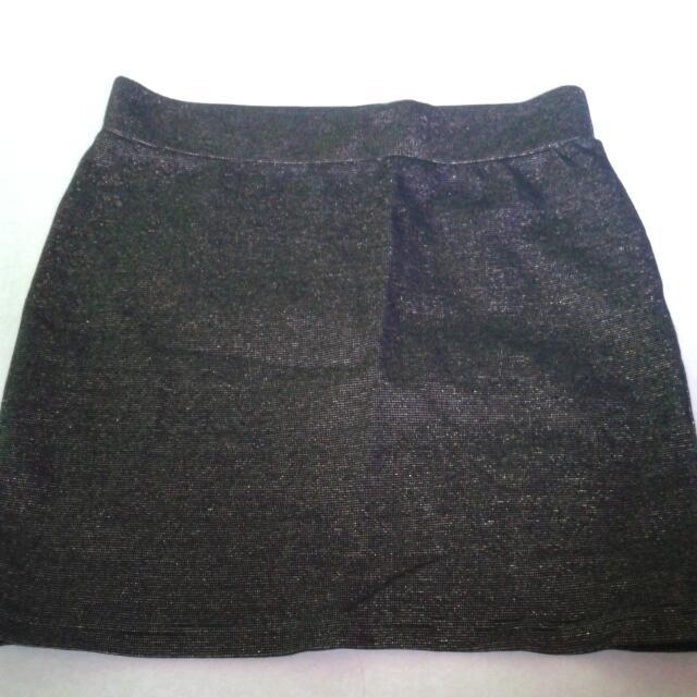 Cubus Pencil Skirt