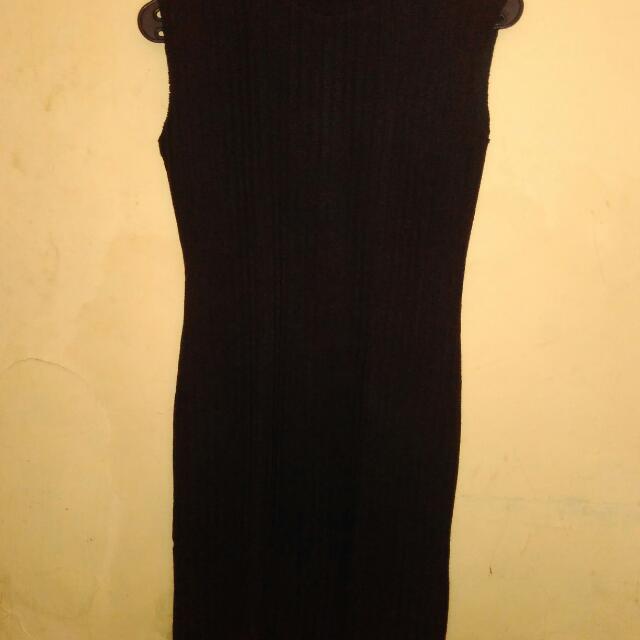 Dress Hitm