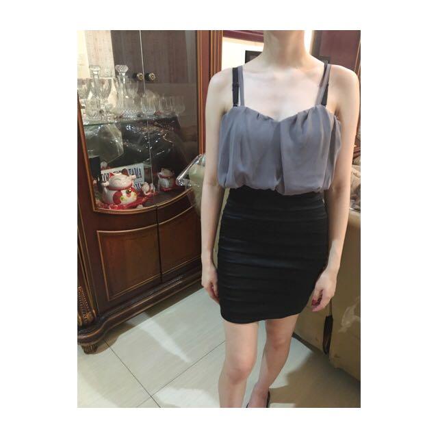 priscil dress