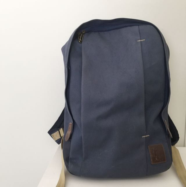 Laptop Backpack For 15.6inch Laptops