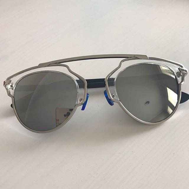 Lookalike Dior Sunglasses