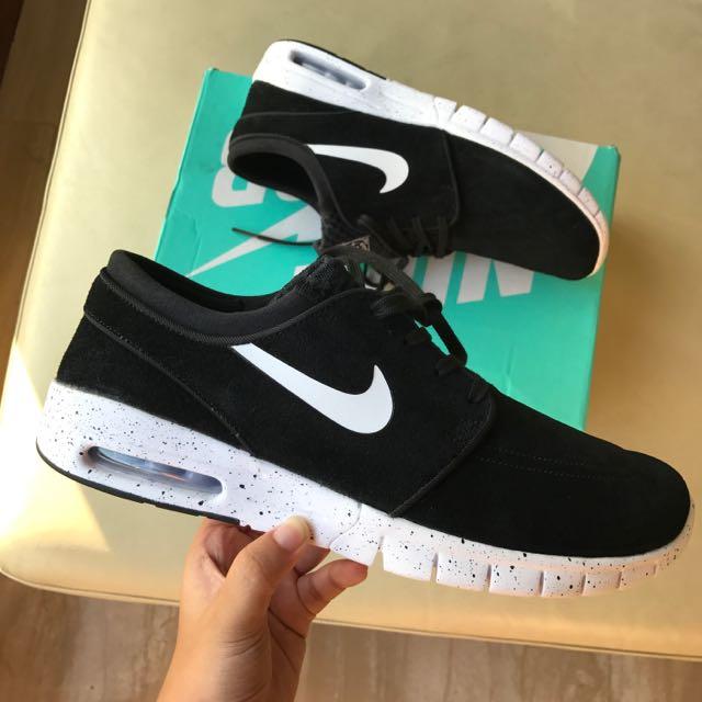promo code 3b88e b77d8 Home · Men s Fashion · Footwear. photo photo photo photo photo