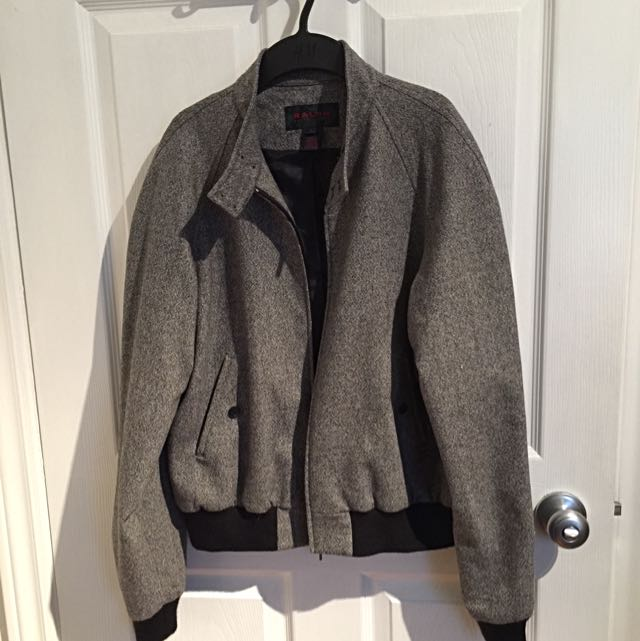 Ralph Lauren Light Jacket