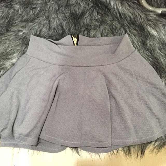 Skort/Mini skirt from Bangkok