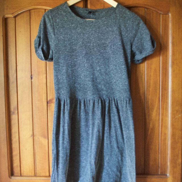 Top Shop Speckle Dress