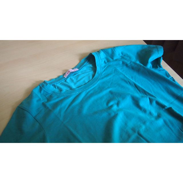 T-shirt Tosca, MINI SECRET