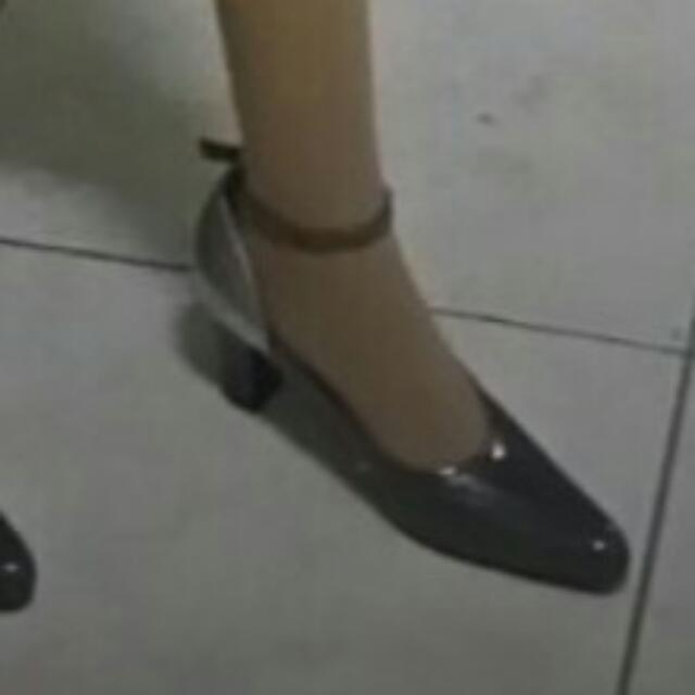 Repriced Women Shoes