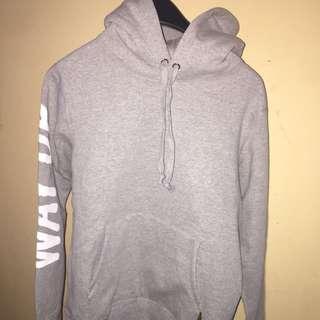 Ovo Sweater