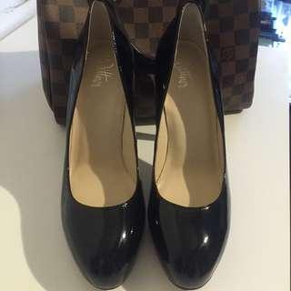 Brand New Wittner Shoes