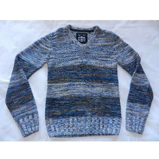 Angelo Litrico Knit Sweater [Small]