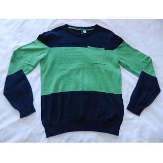 H&M Crew Neck Sweater [Medium]