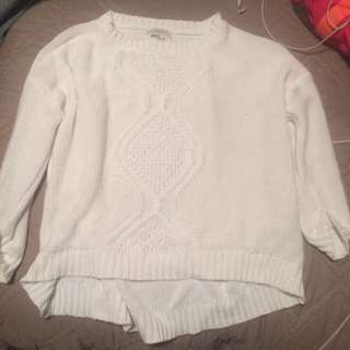 Cotton On Jumper