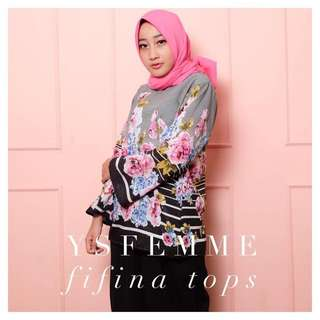 FIFINA TOPS (YSFEMME)
