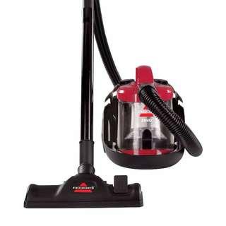 Bissell Zing Bagless Vacuum