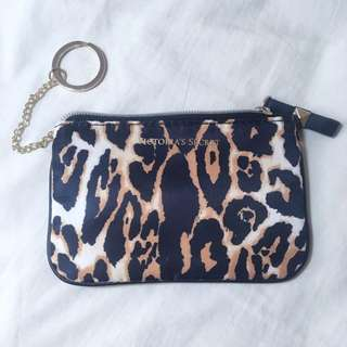 KEYCHAIN PURSE
